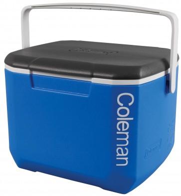 Coleman Excursion Tricolor Cooler